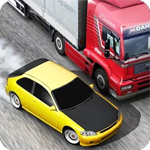 Traffic Racer for Android