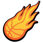 City Basketball Jam for Android