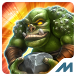 Toy Defense 3: Fantasy for Android