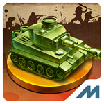 Toy Defense 2 for Android