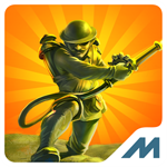 Toy Defense for Android