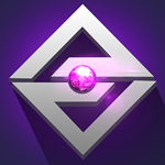 Ace of Arenas for Android