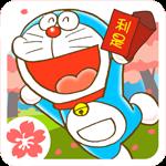 Doraemon Repair Shop Seasons for Android