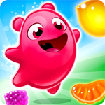 Yummy Gummy for Android