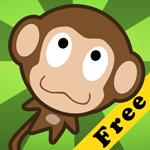 Blast Monkeys for Android