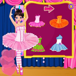 Ballet Dancer for Android