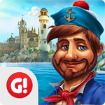 Maritime Kingdom for Android