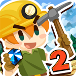 Pocket Mine 2 for Android