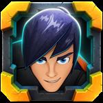 Slugterra: Dark Waters for Android