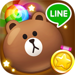 LINE POP 2 for Android