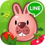 LINE PokoPoko for Android