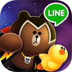 LINE Ranger for Android