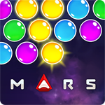 Mars Pop for Android
