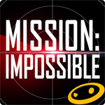 Mission Impossible Rogue Nation for Android