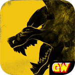 Warhammer 40,000: Space Wolf for Android