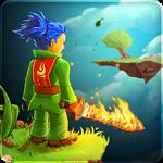 Swordigo for Android