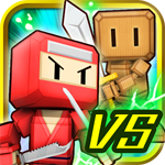 Battle Robots! for Android