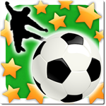 New Star Soccer for Android
