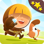 Tiny Thief for Android