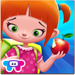 Cool School - Kids Rule for Android