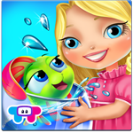 My Little Fish for Android