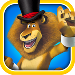 Madagascar - Join the Circus for Android
