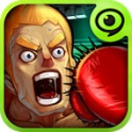 Punch Hero for Android