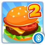 Restaurant Story 2 for Android