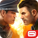 Brothers in Arms 3 for Android