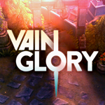 Vainglory for Android