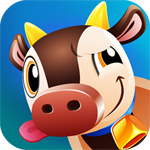 Ranch Run for Android