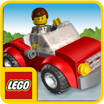 LEGO Juniors: Create & Cruise for Android