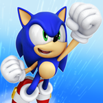Sonic Jump Fever for Android
