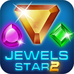 Jewels Star 2 Android