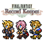 FINAL FANTASY Record Keeper for Android