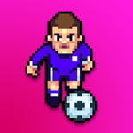 Tiki Taka Soccer for Android