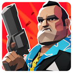 Cartel Kings for Android