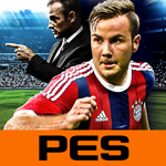 PES Club Manager for Android
