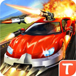 Road Riot for Android