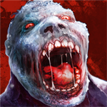 TARGET DEAD: Zombie for Android