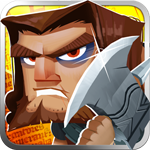 Kingdoms Charge for Android