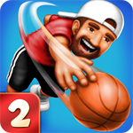 Dude Perfect 2 for Android