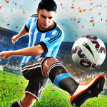 Final kick for Android