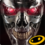 Terminator Genisys: Revolution for Android
