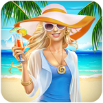 Paradise Island 2 for Android