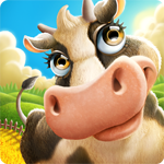 Farm Village for Android