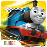 Thomas & Friends: Go Go Thomas for Android