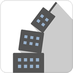 High Rise for Android