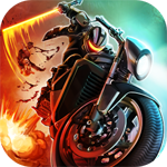 Death Moto 3 for Android