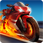 Star Rush - Bike Adventure for Android